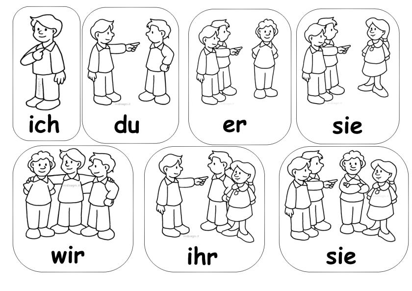 grammatik-personalpronomen