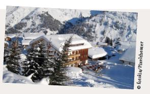 Lesetext A2 msn-aktuell-T05-2013Jan-Wintersport1