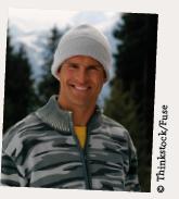 Lesetext A2 msn-aktuell-T05-2013Jan-Wintersport2