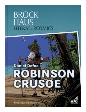 LINK 160818 Robinson Crusoe