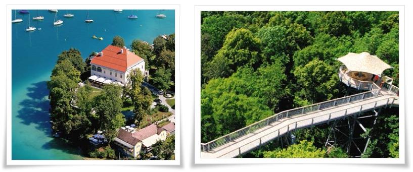 Schreiben A2 Postkarten3-horz
