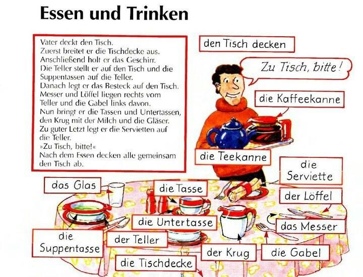 test-essen_und-trinken