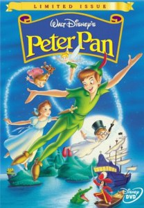 video-161031-peter-pan