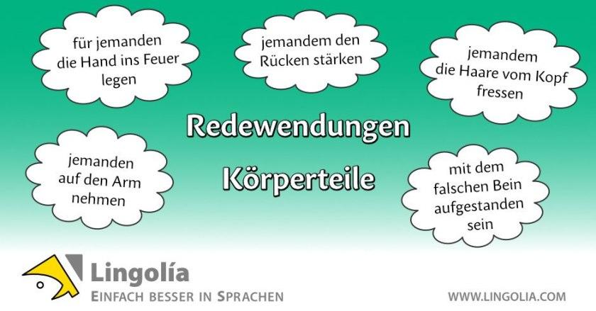 status-161005-redewendung-korperteile