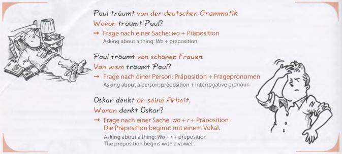 grammatik-frageworter-prapositionen1
