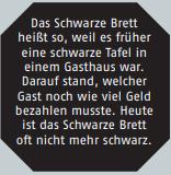 SchwarzeBrett1
