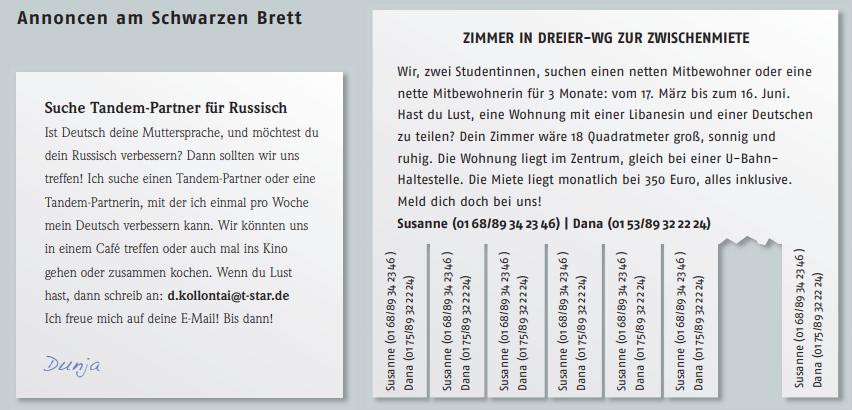 SchwarzeBrett3